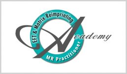 eft matrix reimprinting academy